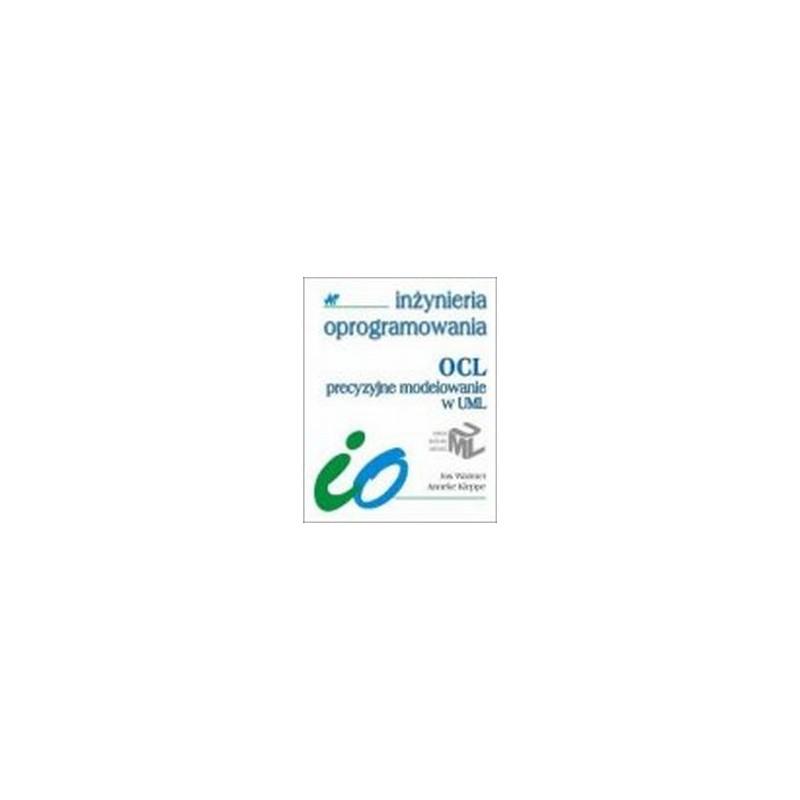 X Sympozjum Inżynierii i Reżyserii Dźwięku, ISSET 2003