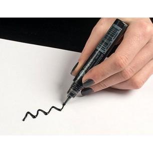 Pololu 4241 - QTR-MD-01A Reflectance Sensor: 1-Channel, 7.5mm Wide, Analog Output