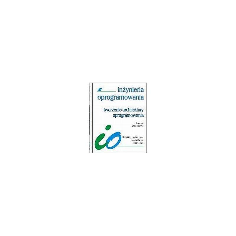 KAmodMMC - moduł czytnika kart SD/MMC