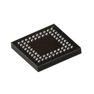 Contact strip 2.54mm, angled 2x10, black