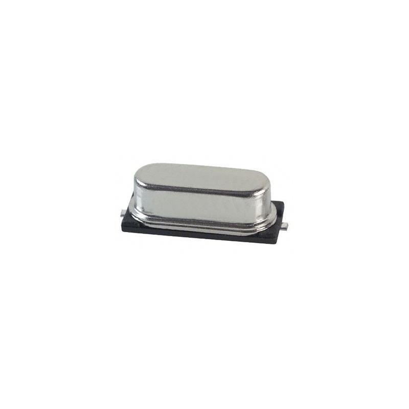 Podstawy mechatroniki. Podręcznik dla uczniów średnich i zawodowych szkół technicznych