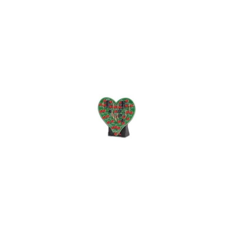 Urządzenia i systemy mechatroniczne część 1. Podręcznik dla uczniów średnich i zawodowych szkół technicznych