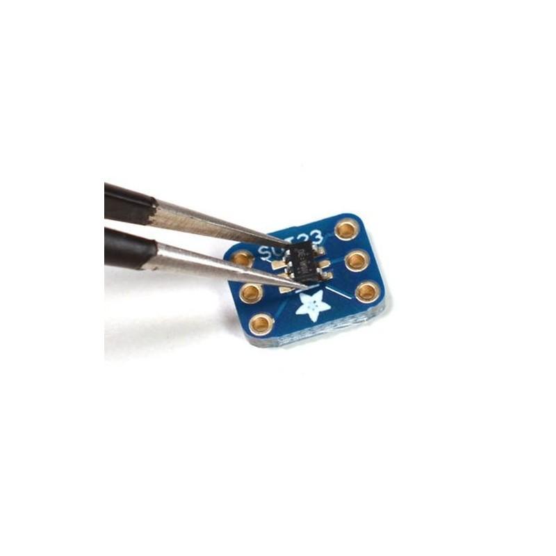 WiFI and Bluetooth module ESP-WROOM-32