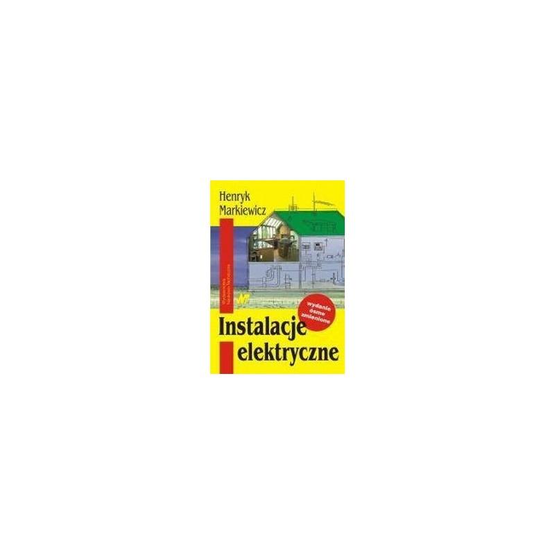ZL30ARM - zestaw uruchomieniowy dla mikrokontrolerów STM32F103