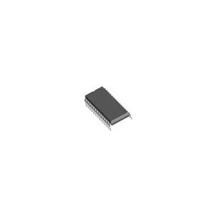 KAmodTEM - moduł z cyfrowym czujnikiem temperatury i termostatem z interfejsem I2C (MCP9801)