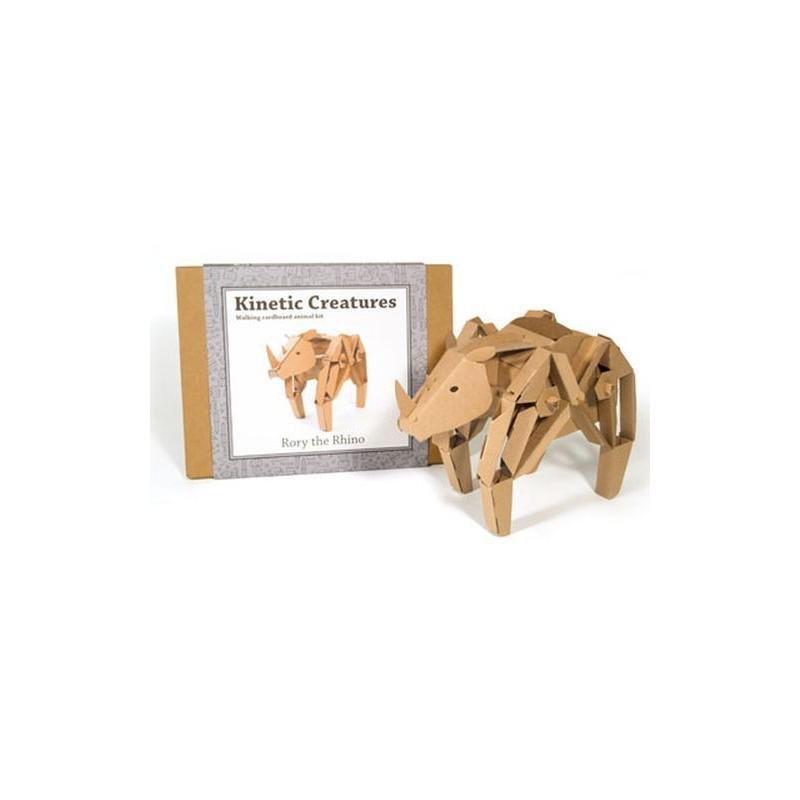 Goldpin czarny 3x4 szpil. kątowy do druku, raster 2.54mm, 4 szt.