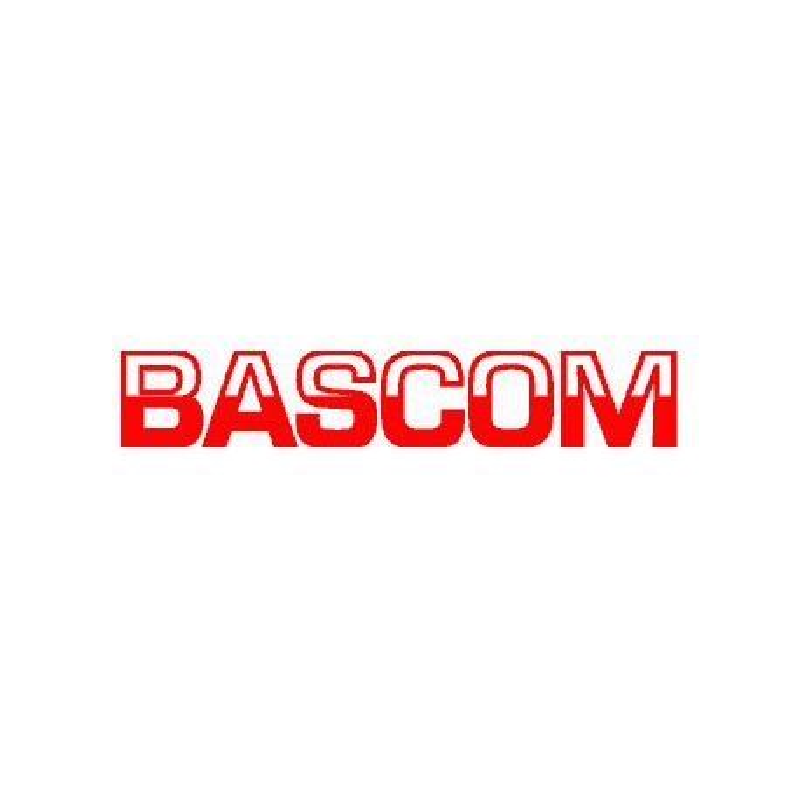 Bascom 8051 - kompilator Bascom