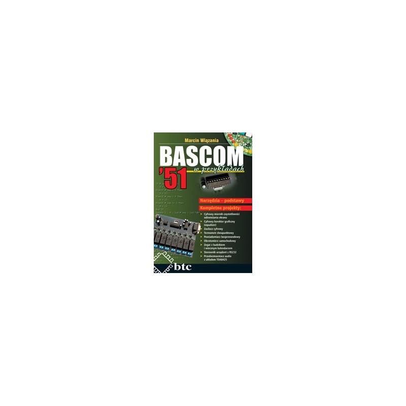 CY3214 PSoCEval USB