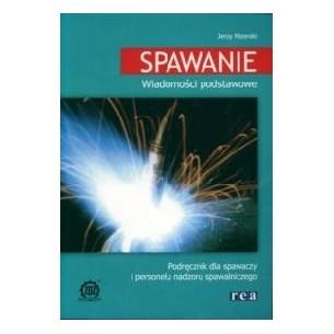 TerasIC USB Blaster Download Cable (UBT)