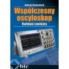 PADS w praktyce. Nowoczesny pakiet CAD dla elektroników