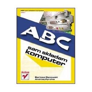 Przewody połączeniowe F-F żółte 25 cm - 10 szt.