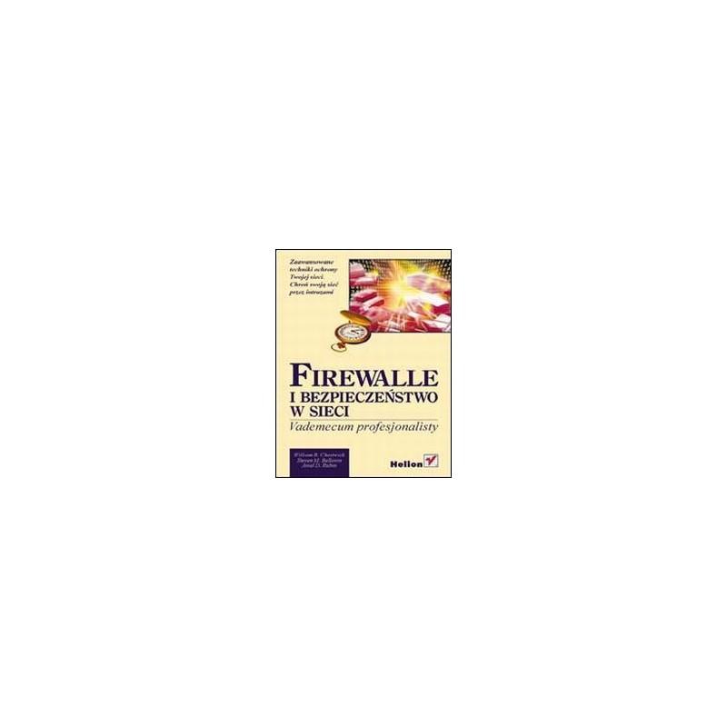 Picoblaze. Microprocessor in FPGA