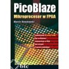 PicoBlaze. Mikroprocesor w FPGA