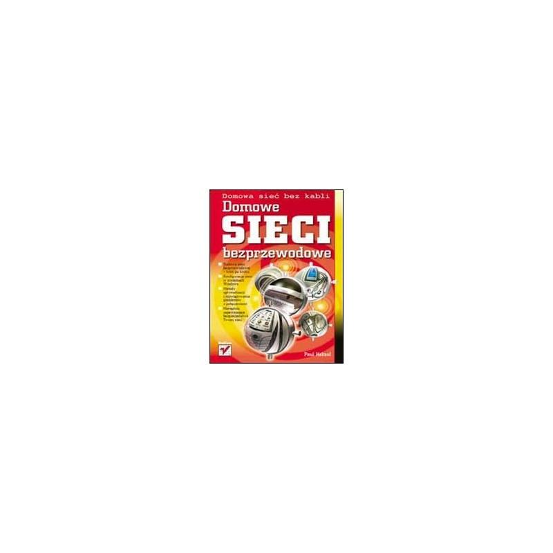 0x80 zadań z C i C++