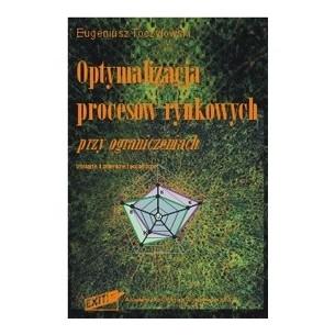 KAmodAUD - moduł stereofonicznego wzmacniacza audio 2x650 mW z układem TDA2822M