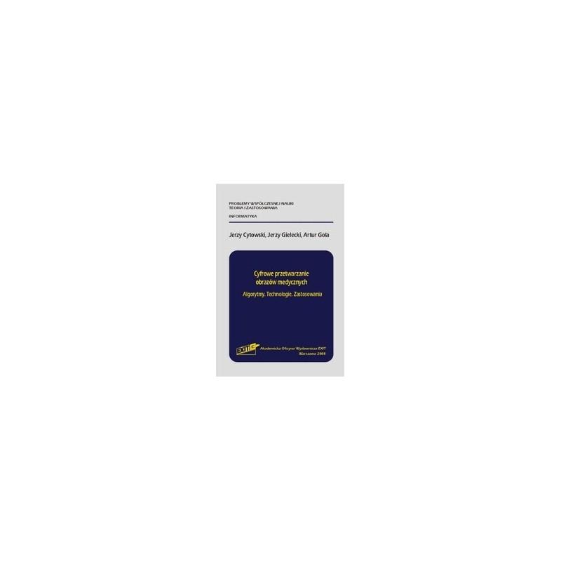 KAmodBTM222 - moduł Bluetooth BTM-222 zintegrowany z anteną, stabilizatorem i konwerterem poziomów lgicznych