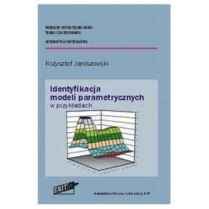 Embest GPS8000-S