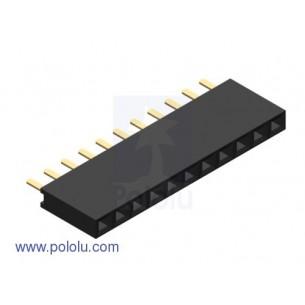 Taśma LED RGB NeoPixel wodoodporna biała 1m (60 LED/1m)