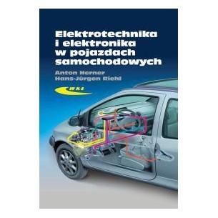 ZL31ARM - zestaw z mikrokontrolerem STM32F103 i programatorem ST-Link