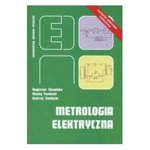 KAmodMEMS2 - moduł z układem LIS35 (3-osiowy akcelerometr z wyjściem cyfrowym)