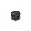 PIC16F872-I/SP (DIP)