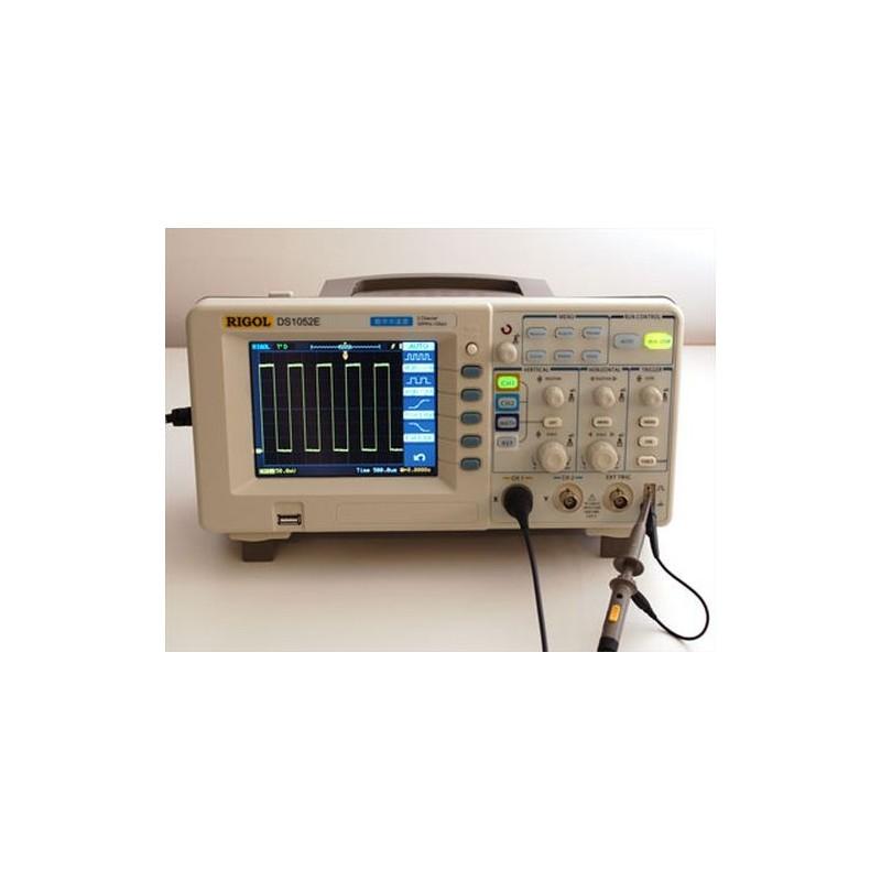 Wyświetlacz LED 7 segmentów, 4 cyfry, I2C, biały