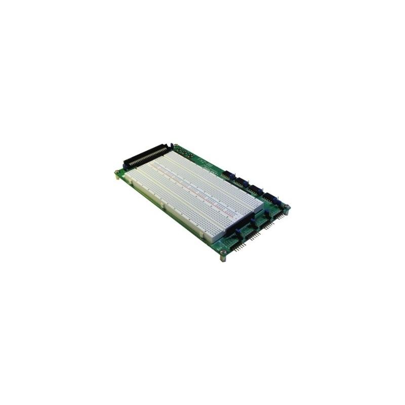 Arduino Shield - MEGA Proto Kit (A000039)