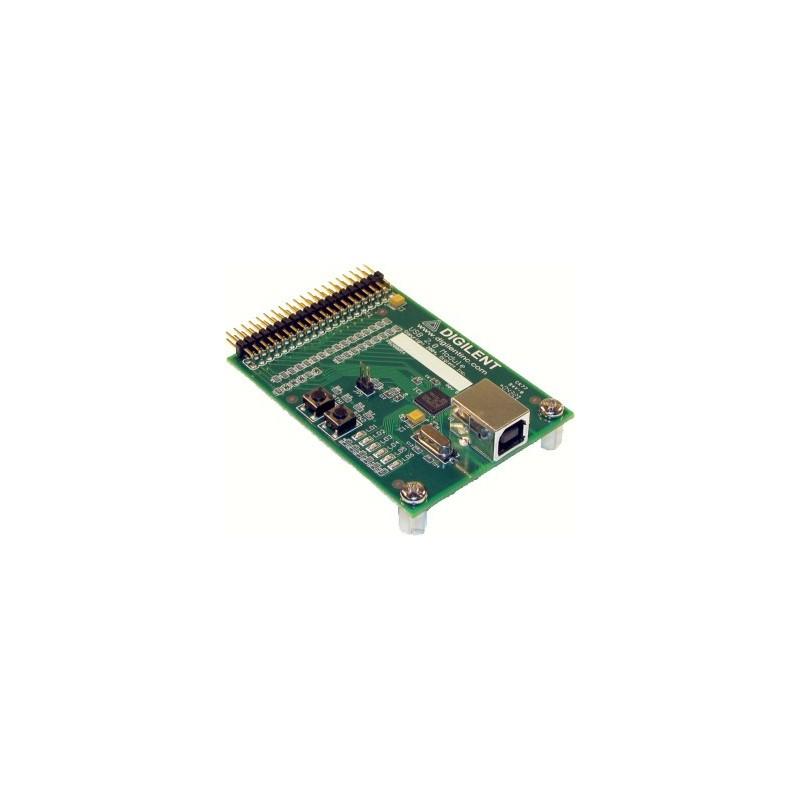 Arduino DMX Receiver - MOS
