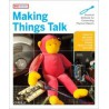 Making things talk, 1st Edition
