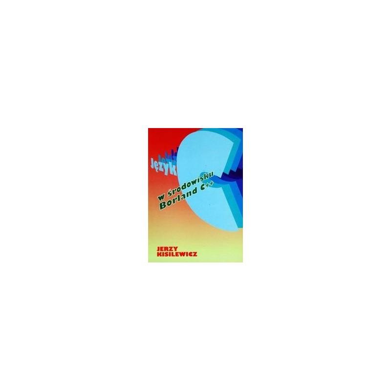 Porównanie parametrów technicznych współczesnych autoalarmów