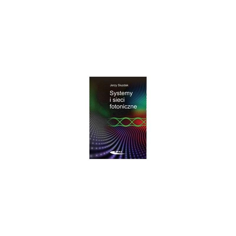 KAmodTFT2 - moduł z graficznym wyświetlaczem LCD z telefonu Nokia 6100/6610