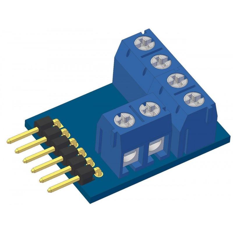 Additives for Polyolefins