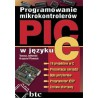 Programming of PIC microcontrollers in C language