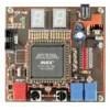 LCD-AC-1604A-DIA A/KK-E6 C