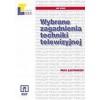 Communication Technology Update, 10/e
