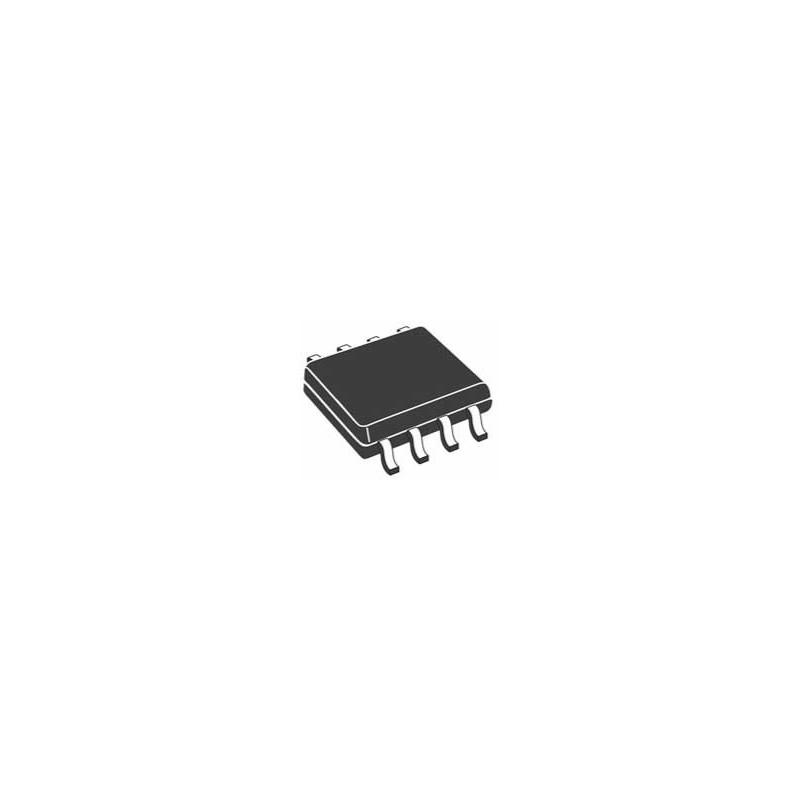 Comprehensive Medicinal Chemistry II