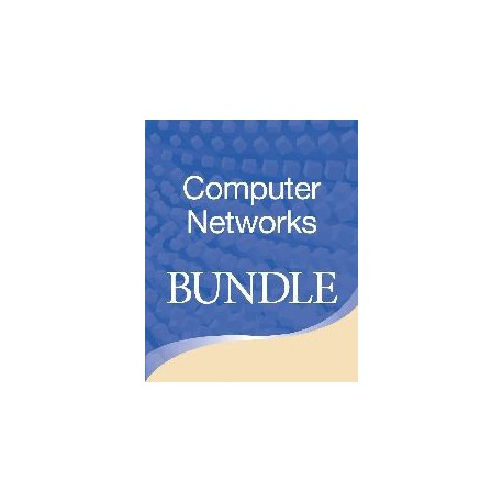 Computer Networking Bundles