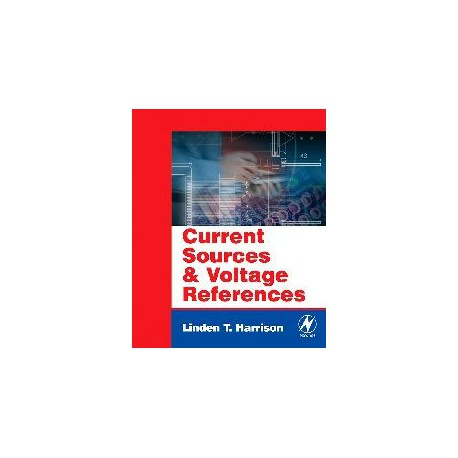 Current Sources and Voltage References