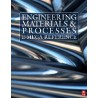 Engineering Materials and Processes e-Mega Reference