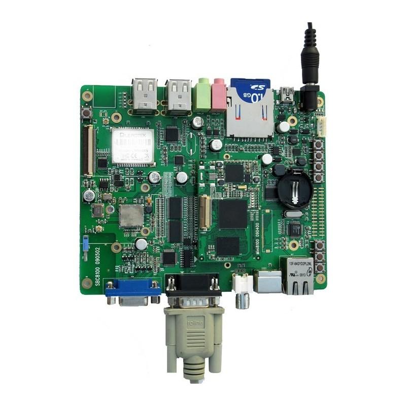 Engineering Mathematics Pocket Book