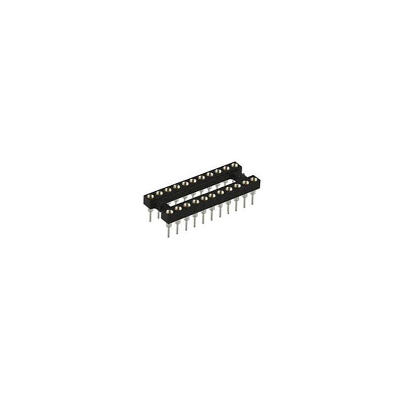 Programowanie mikrokontrolerów 8051 w języku C wpraktyce