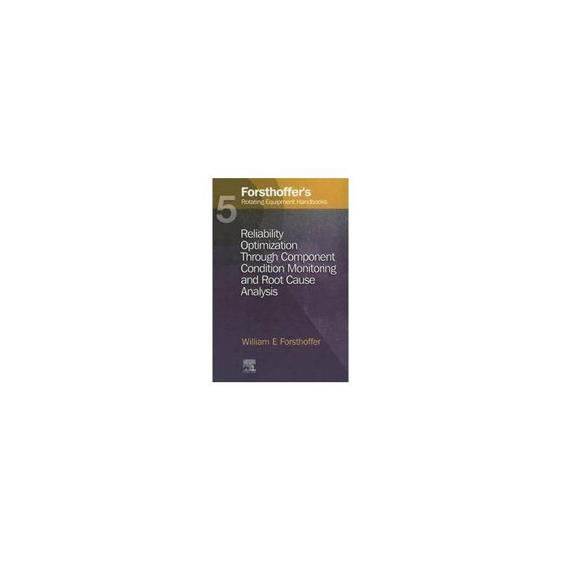 Integrative Plant Biochemistry