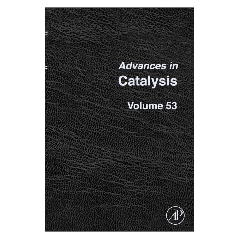 Light & Skin Interactions