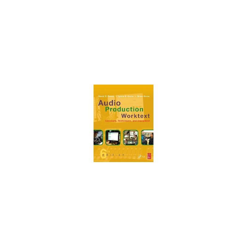 Nitric Oxide
