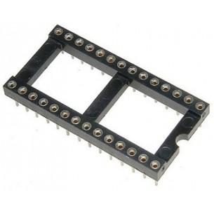 Mikrokontrolery 68HC08 w praktyce