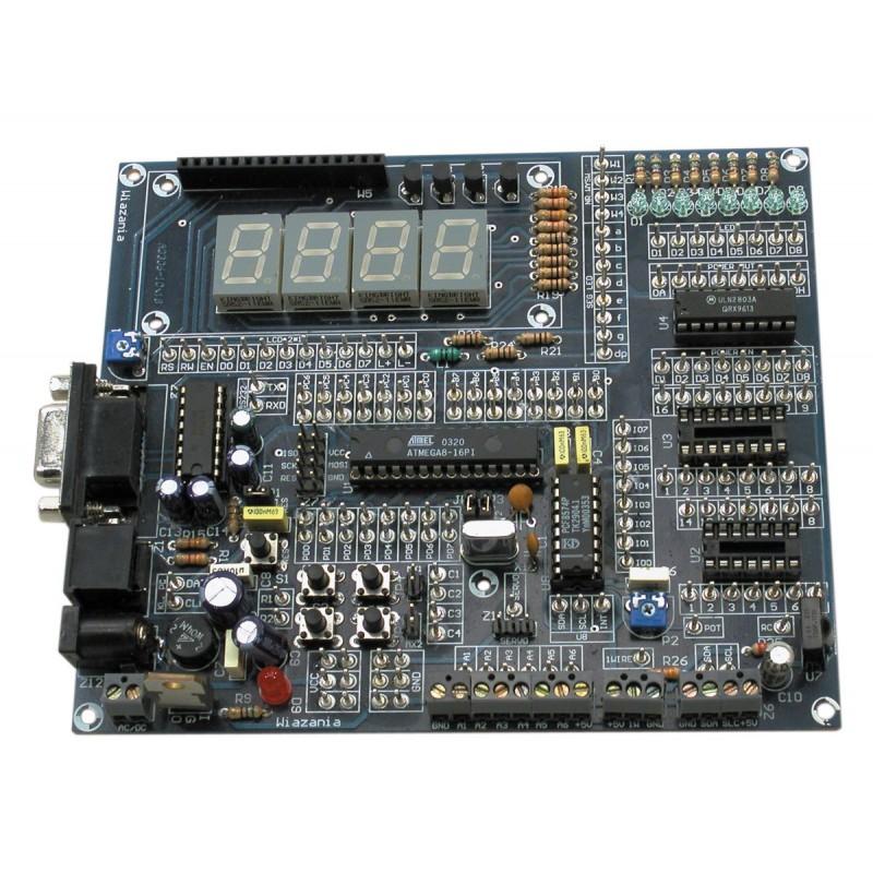 PCA8550DR (SOP16)