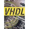 VHDL - język opisu i projektowania układów cyfrowych