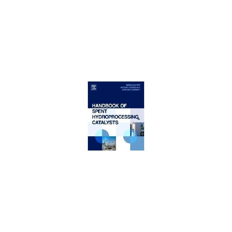 Automatyzacja procesów przemysłowych