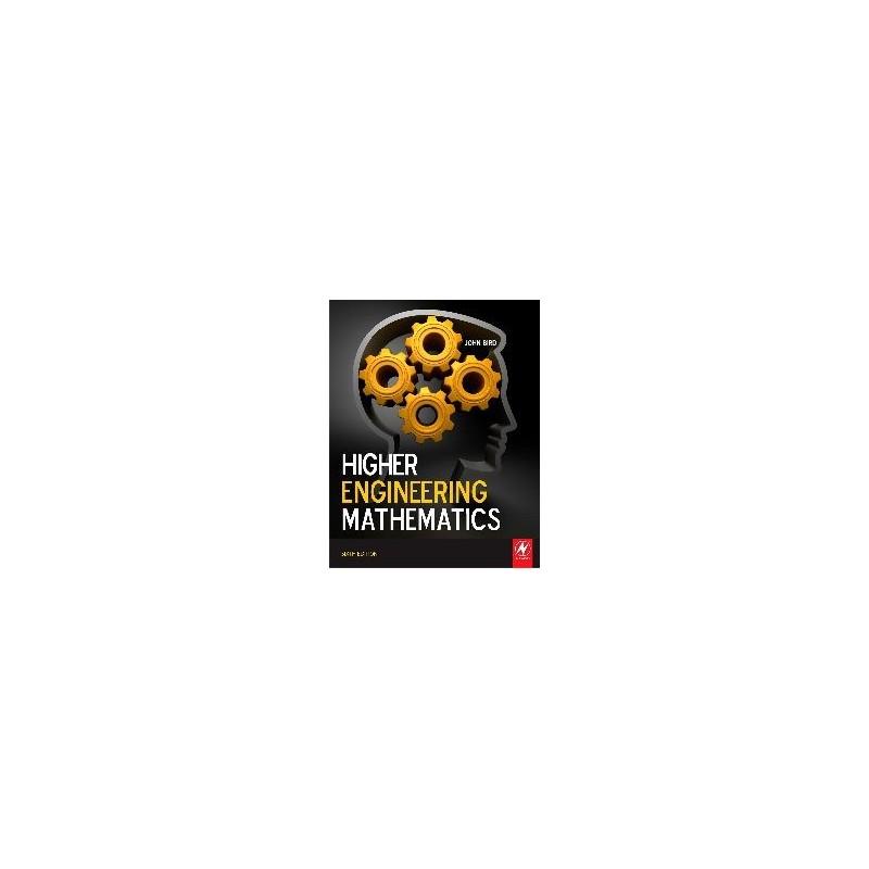 Actuaries' Survival Guide