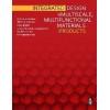 Mikroprocesory AT91SAM9 w przykładach